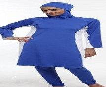 Burkini