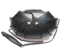 Cyclus Pangolina Handbag