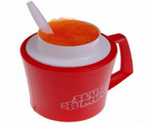 The Slush Mug