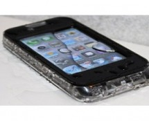 Ultimate Waterproof Case for iPhone