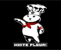 WHITE FLOUR