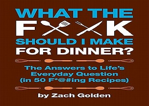 28 best what should i cook for dinner casseroles to for What should i make for dinner with chicken