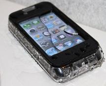 iphonewaterproof