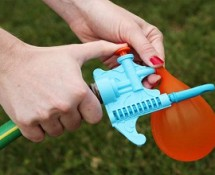 tie-knot-water-balloon-filler