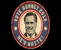vote-romney-2012-hes-white