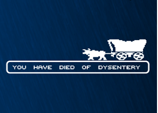 you-have-died-of-dysentery-t-shirt.png