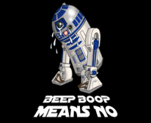 beep-boop-means-no