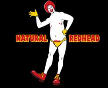 natural-redhead