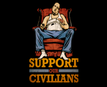 support-our-civilians